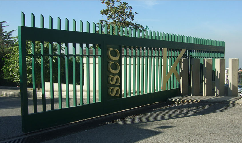 SSCCK-4